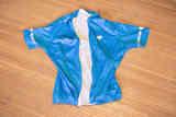 Veste cycliste manches courtes taille M