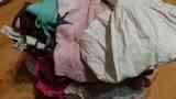 ropa de niña de 2-3 años