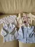 Regalo camisetas bebe