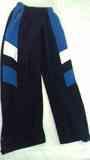 Pantalón de chandal colegio