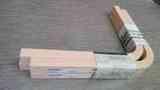 Soportes para estante Ikea Sigfrid