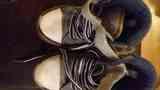 Regalo zapatillas talla 24