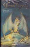 Libro. El último Dragón.