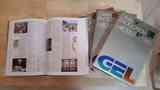 Gran Enciclopedia Larousse en color - 34 volúmenes