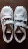 Zapatillas Chicco talla 34