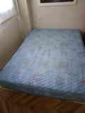 Regalo colchón de 1,35