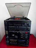 Cadena John Player Special 7000