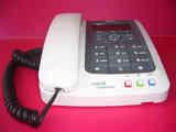 Busco transformador telèfono DOMO 2