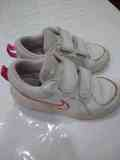 Zapatillas deportivas talla 29-30