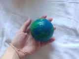 Regalo pelota antiestrés