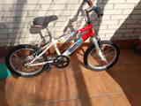 regalo bici para niño pequeño