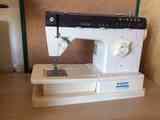 Regalo máquina de coser eléctrica