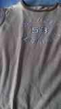 Camisetas niño sin mangas talla 4-5 años