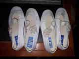 Zapatos comunión 35