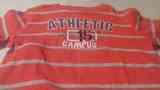 Regalo camiseta de verano talla 4-5 años