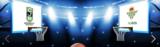 Entradas baloncesto basket Joventut Badalona - Betis