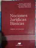 Regalo libros en Barcelona capital