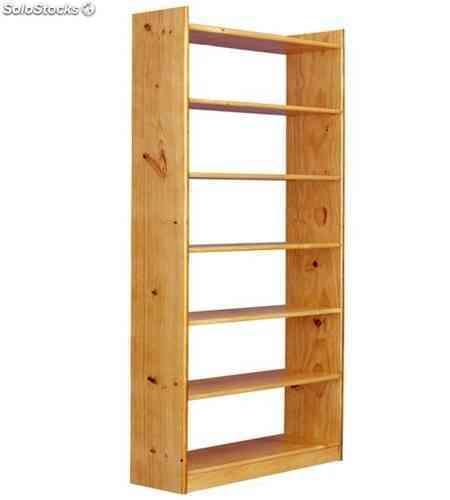 Petici n hola necesito estanter as o muebles para ropa for Muebles para ropa