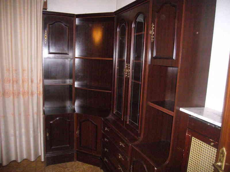 Regalo mueble de salon en perfecto estado madrid - Regalo muebles en madrid ...