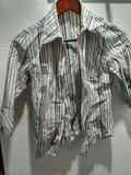Camisa de mujer talla M