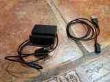 Cargadores magnéticos para Xperia Z1