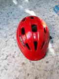 Regalo casco bici infantil