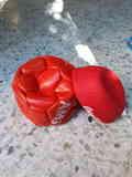 ragalo balones