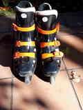 Regalo patines Talla 40