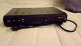 Receiver Mvision T-3
