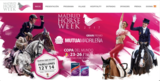 ENTRADAS SALON DEL CABALLO. MADRID HORSE WEEK