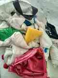 Regalo bolsas