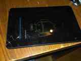 Regalo tablet BQ Maxwell Plus