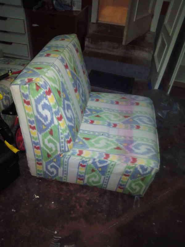 Regalo 4 m dulos de sof madrid madrid espa a - Regalo muebles en madrid ...