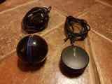 Altavoz por vibración i-ball by Free.D
