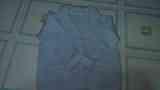 Chaqueta azul clarito Talla 12M(recicleo)