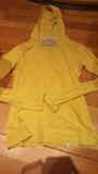 01- camiseta amarilla
