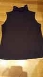 N° 02 - camiseta negra