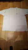 N° 05 - camiseta blanca