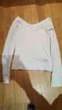 N° 06 - blusa blanca