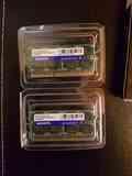 Memoria RAM SO-DIMM DDR3 PC3-8500S 1066Hz