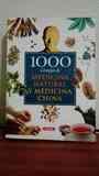 Libro Medicina natural y china