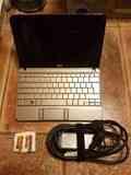 HP 2133 mini-portátil