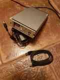 """Caja disco duro 3.5"""" externo Toshiba"""