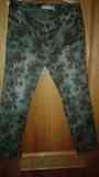 Pantalón T 40