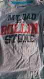 Camiseta talla 4-5 años