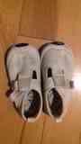Zapatillas de verano talla 24