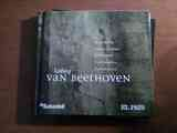 Regalo CD. ORIGINAL. Beethoven
