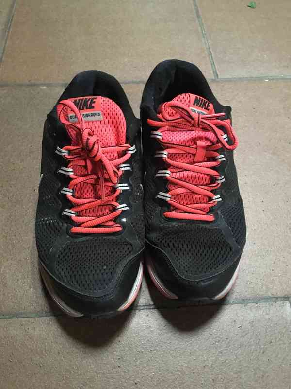 Regalo Nike España Ixnq8w0p 37 Talla Zapatillas Madrid Mujer 5TWYq1q
