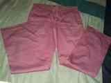 Pantalon talla 40