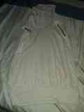 Camiseta manga corta tipo murcielago